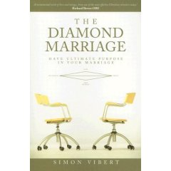diamondmarriage
