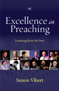 Excellence-in-Preaching