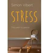 stress_cover