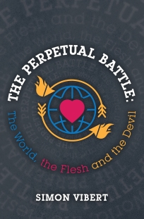 Perpetual Battle_Alt 2.2